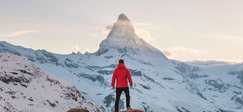 blog-eventer-banner-sports-holidays-mountain