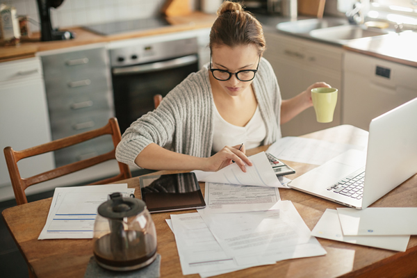 eventer-blog-homeworking-picture-tips