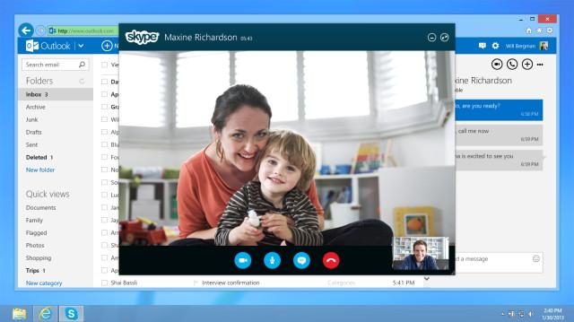 eventer-blog-picture-skype