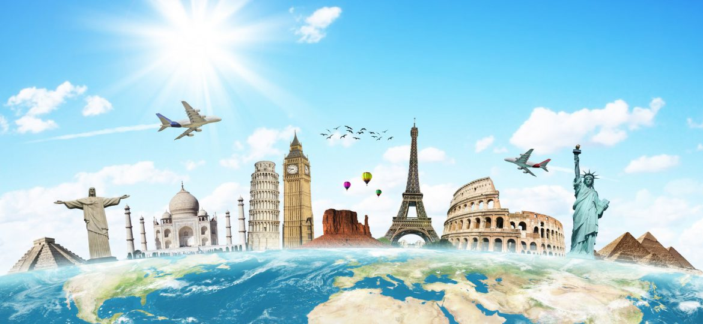 eventer-blog-travel-around-the-world-memories-free-app